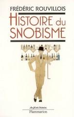 histoire_snobisme.jpg